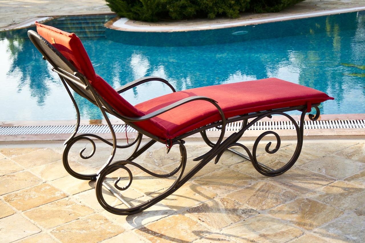 Alarmes : comment sécuriser une piscine ?